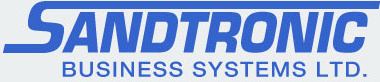 Sandtronic Business Systems Ltd.