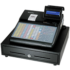 ER-900 Cash Register Series